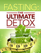 The Ultimate Detox Manual